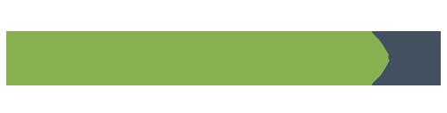 Campesato Logo